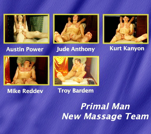 Primal-Man-New-Massage-Team-gay-dvd