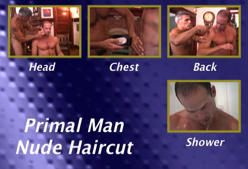 Primal-Man-Nude-Haircut-gay-dvd