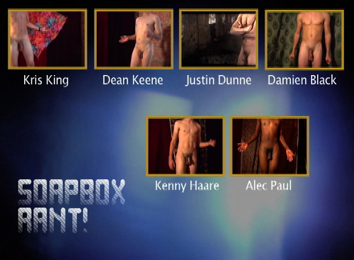 Primal-Man-Nude-Soapbox-Rant-gay-dvd