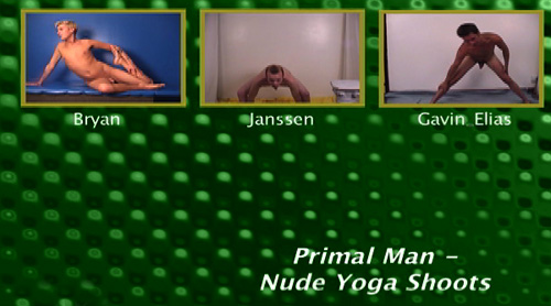 Primal-Man-Nude-Yoga-Shoots-gay-dvd