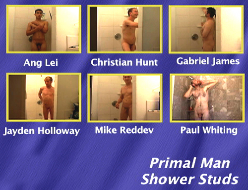 Primal-Man-Shower-Jocks-gay-dvd