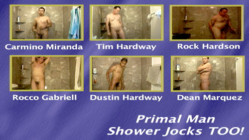 Primal-Man-Shower-Jocks-TOO-gay-dvd