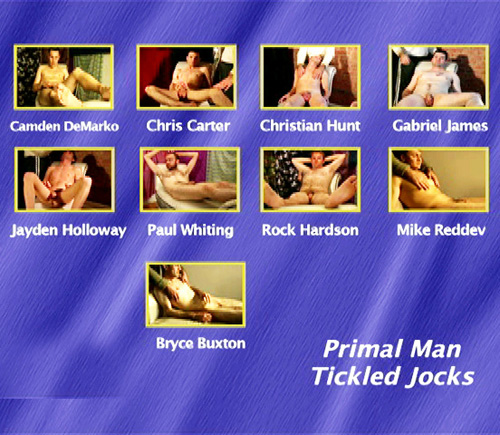 Primal-Man-Tickled-Jocks-gay-dvd