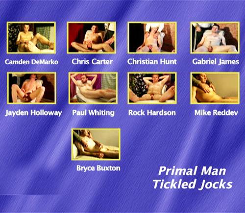 Primal-Man-Tickled-Jocks-gay-dvd