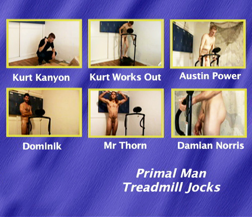 Primal-Man-Treadmill-Jocks-gay-dvd
