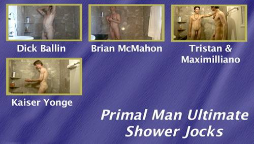 Primal-Man-Ultimate-Shower-Jocks-gay-dvd