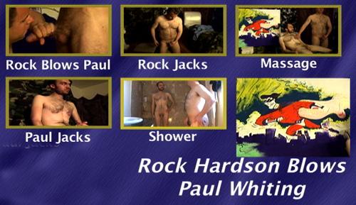 Rock-Hardson-Blows-Paul-Whiting-gay-dvd