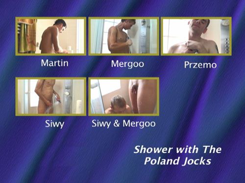 Shower-with-The-Poland-Jocks-gay-dvd