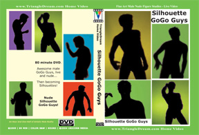 Silhouette-GoGo-Guys-gay-dvd