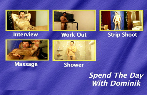 Spend-The-Day-With-Dominik-gay-dvd