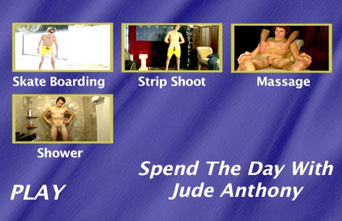 Spend-The-Day-With-Jude-Anthony-gay-dvd