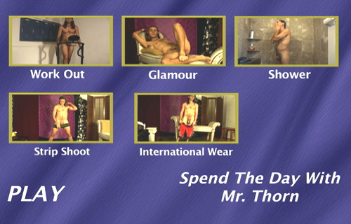 Spend-The-Day-With-Mr-Thorn-gay-dvd
