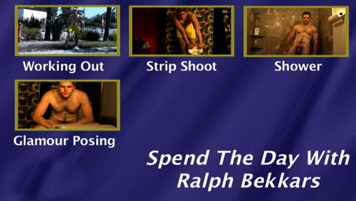 Spend-The-Day-With-Ralph-Bekkars-gay-dvd