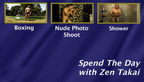 Spend-The-Day-With-Zen-Takai-gay-dvd