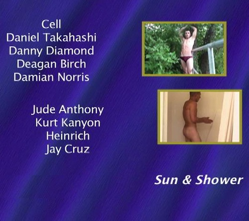 Sun-&-Shower-gay-dvd