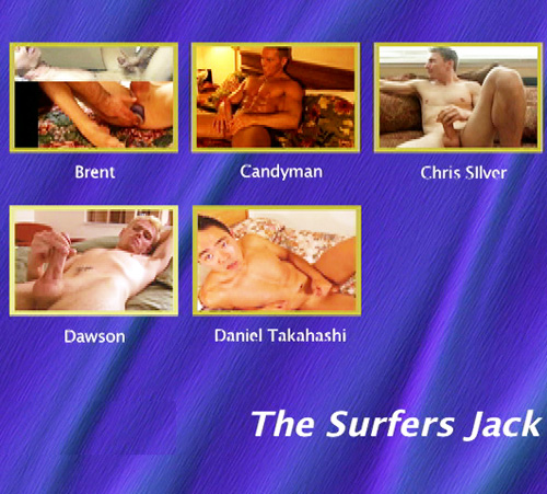 Surfers-Jack-gay-dvd