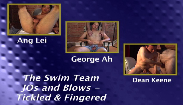 Swim-Team-Tickled-&-Fingered-gay-dvd