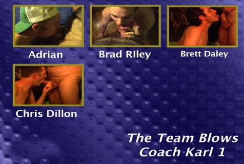 Team-Blows-Coach-Karl-1-gay-dvd