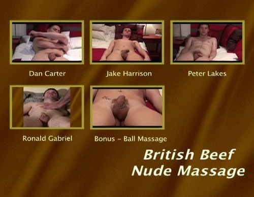 The-British-Beef-Nude-Massage-(TLA-Exclusive)-gay-dvd