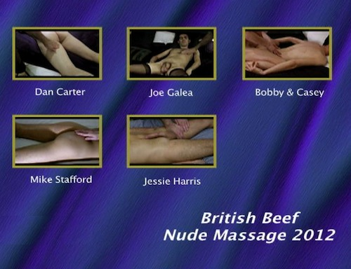 The-British-Beef-Nude-Massage-2012-gay-dvd