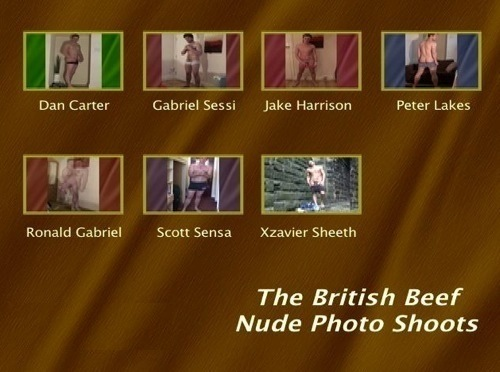 The-British-Beef-Nude-Photo-Shoots-gay-dvd