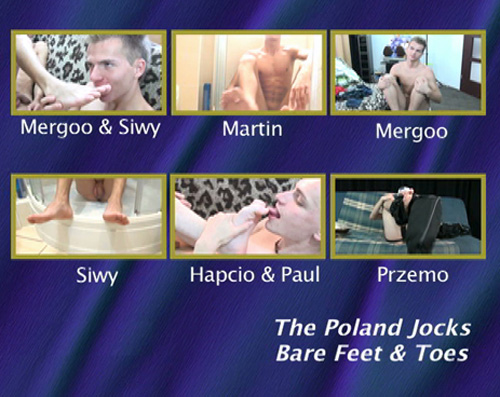 The-Poland-Jocks-Bare-Feet-&-Toes-gay-dvd