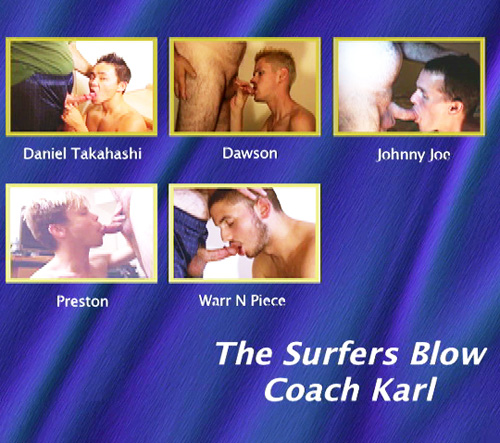 The-Surfers-Blow-Coach-Karl-gay-dvd