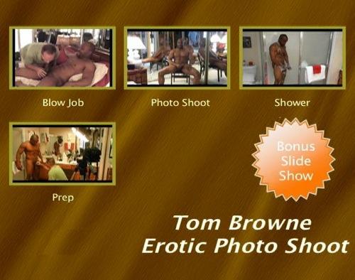 Tom-Browne-Erotic-Photo-Shoot-gay-dvd