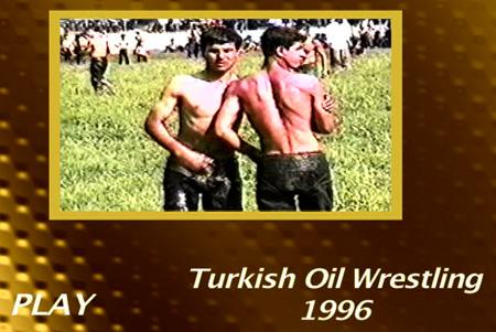 Turkish-Oil-Wrestling-gay-dvd