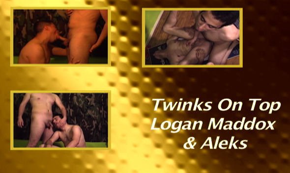 Twinks-On-Top---Logan-Maddox-and-Aleks-gay-dvd