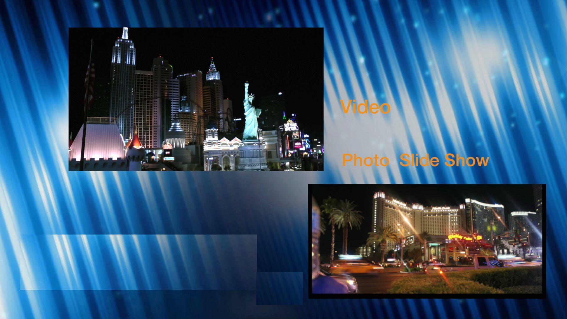 Walk-Along-The-Las-Vegas-Strip-gay-dvd
