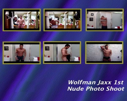 Wolfman-Jaxx-1st-Nude-Photo-Shoot--with-Conversation-gay-dvd