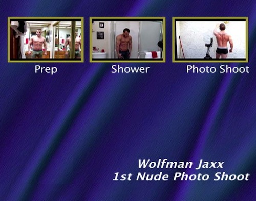 Wolfman-Jaxx-1st-Nude-Photo-Shoot-gay-dvd
